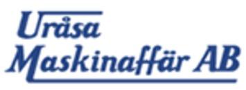 Carl Nilsson AB logo