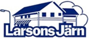 Larsons Järn i Överkalix AB logo