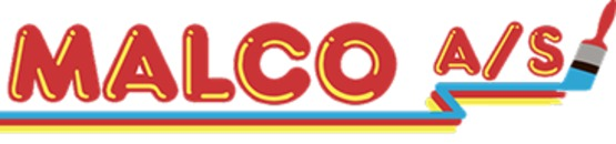 Malco AS logo