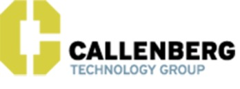 Callenberg Group AB logo