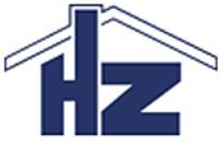 HZ Bygg AB logo
