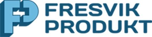 Fresvik Produkt AS logo