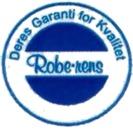 Robe Rens logo