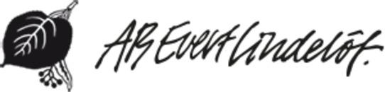 Evert Lindelöf Inredningsservice, AB logo