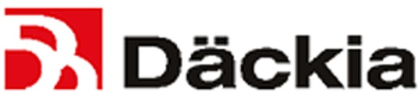 Nya Gummicentralen AB logo