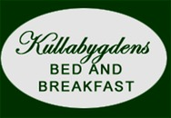 Kullabygdens Bed & Breakfast logo