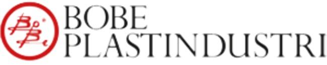 Bo-Be Plastindustri AB logo