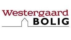 Westergaard Bolig ApS logo