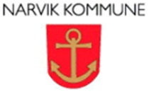 Narvik kommune logo
