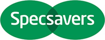 Specsavers Optikk Hamar logo