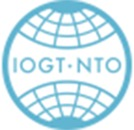 Björkängsgården logo