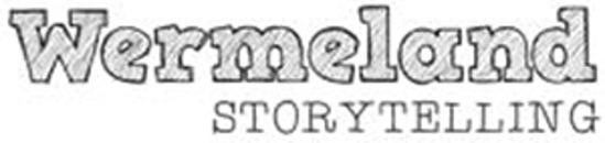Wermeland Storytelling logo