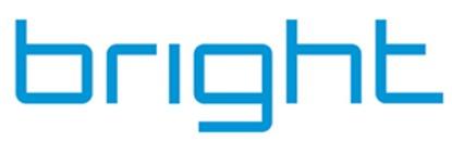 Bright Group Sweden AB logo