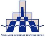 Stavanger offshore tekniske skole logo