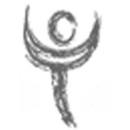 Ungdomspsykologisk Praksis V. Helle Munk-Petersen logo