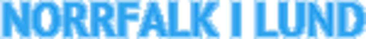 White Tandvård logo