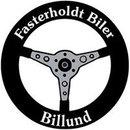Fasterholdt Biler ApS logo