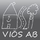 VIÖS AB logo