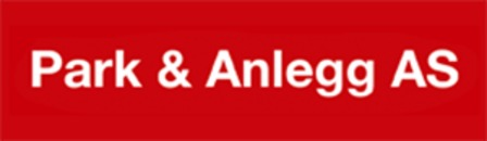 Park & Anlegg AS logo