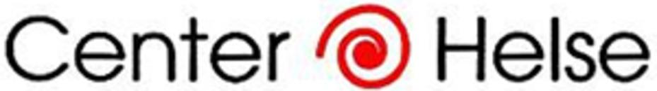 Center Helse avd Skøyen logo