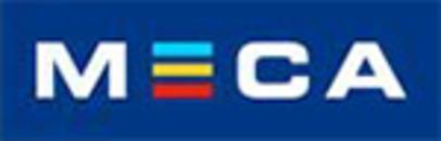 Bil AB Ernst Andersson logo