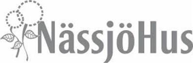 NässjöHus AB logo