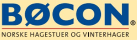 Bøcon AS logo