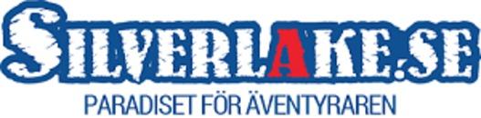 Silverlake Camp & Kanot, AB logo