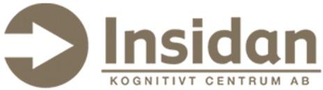 Kognitivt Centrum Ulla Giswert Forsberg AB logo