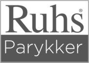 Ruhs AS logo