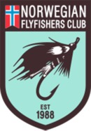 Norwegian Flyfishers Club AS logo