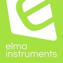 Elma Instruments AS logo