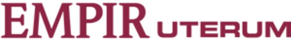 Empir Aluminium AB logo