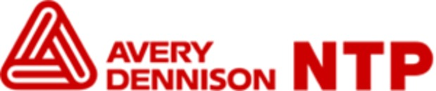 Avery Dennison NTP AS logo