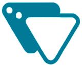 Murermester Klaus Henriksen Næstved ApS logo