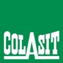 Colasit Scandinavia AB logo