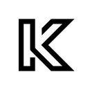 Kevlaw IVS logo
