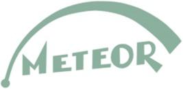 Engmark Meteor AS logo