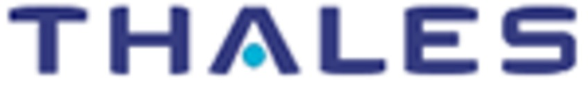 Thales Norway AS logo