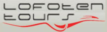 Lofoten - Tours AS logo