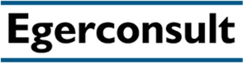 Egerconsult AS logo