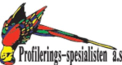Profileringsspesialisten AS logo