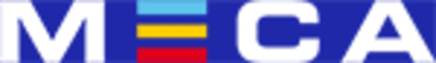 Meca Carservice logo