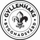 Gyllenhaks Byggnadsvård AB logo