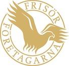 Frisörföretagarna logo