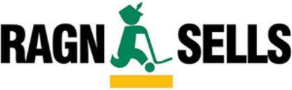 Ragn Sells AS avd Gjøvik logo