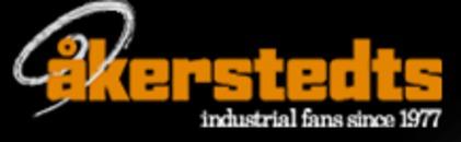 Åkerstedts Verkstads AB logo