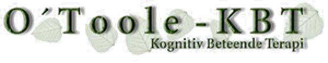 O'Toole KBT AB logo
