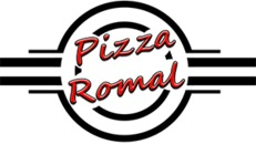 Pizza Romal - Assens logo
