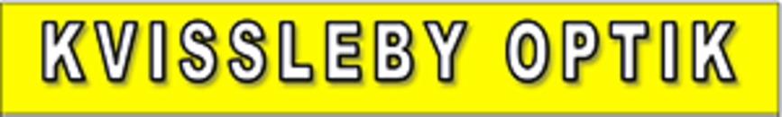 Kvissleby Optik logo